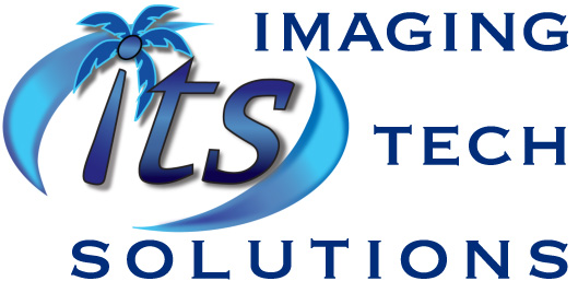 Imaging Tech Solutions (ITS)